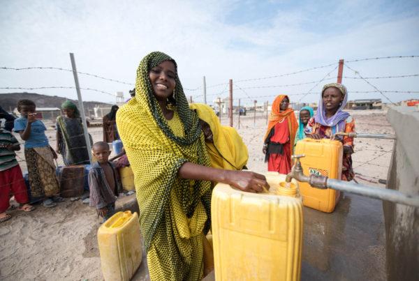etiopie-voda