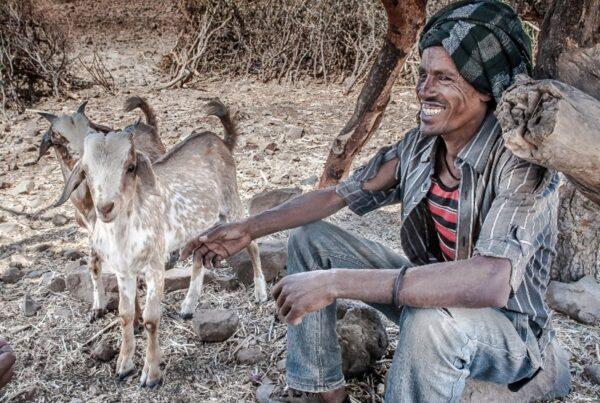 etiopie-borana